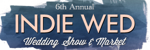 2015 INDIE WED BRIDAL SHOW