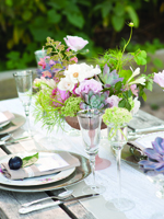 Naturally-yours-events-1