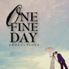 One Fine Day Productions Logo