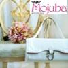 Mojuba Wedding Logo