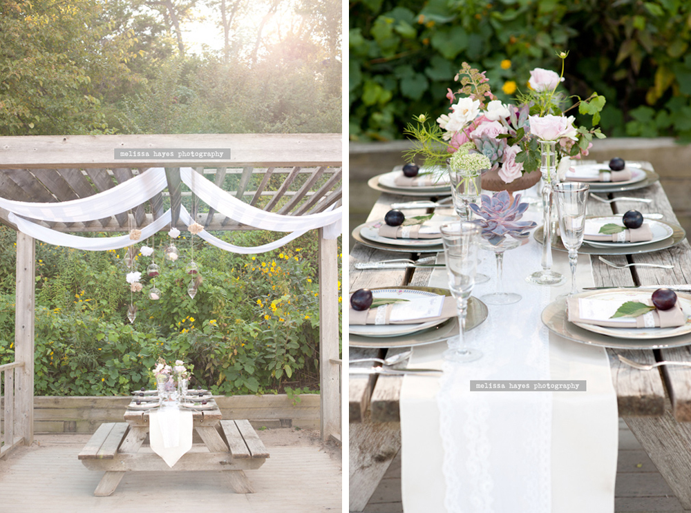 chicagolakefrontweddingtrellis