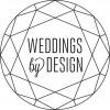 Design Bureau Logo