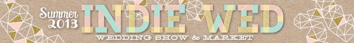 summer indie wed 728x90 banner