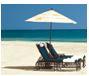 Honeymoon Boutique by JDK Travel Logo