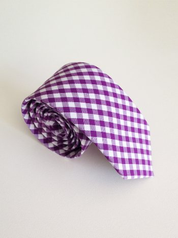 gingham_purple2_i2