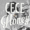 CeCe + Honey Logo