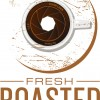 Fresh Roasted Films Logo