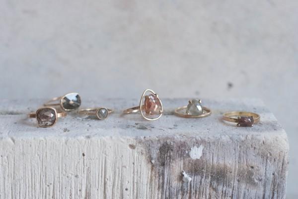 diamond+group-4
