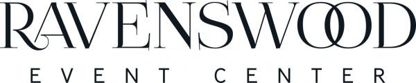RavenswoodEC_logo-RGB-onecolor