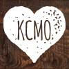 Kansas City Vendors Logo