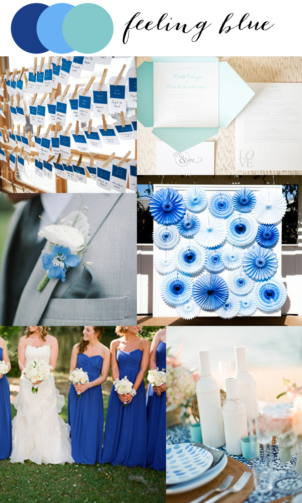 Feeling-blue-wedding-palette
