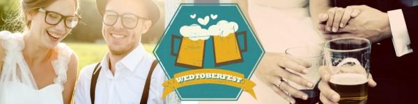 Wedtoberfest wedding show in Chicago